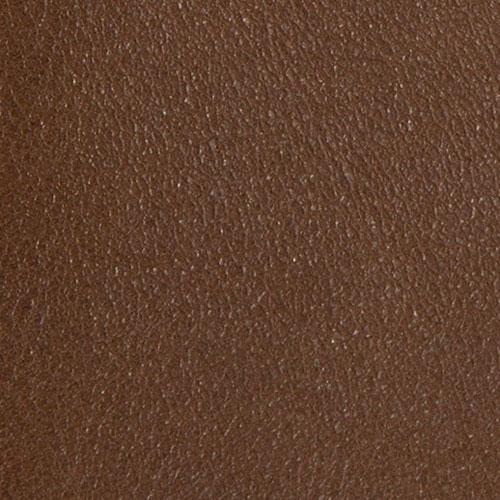 Standard Leather Album Cover Walnut