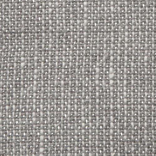 Standard Linen Album Cover Fog