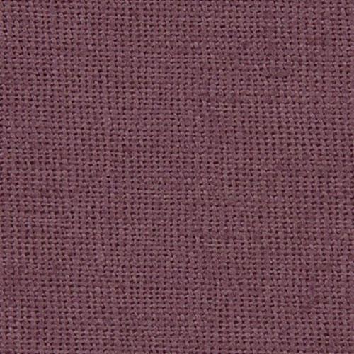 Standard Linen Album Cover Plum
