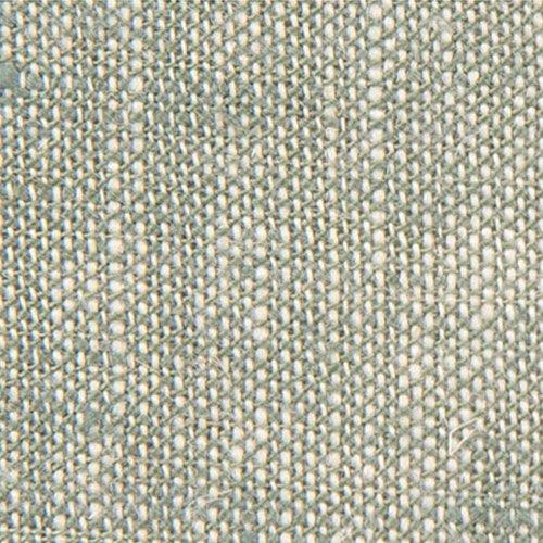 Standard Linen Album Cover Sage