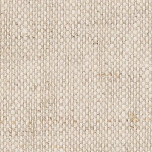 Standard Linen Album Cover Sand