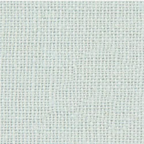 Standard Linen Album Cover Silver