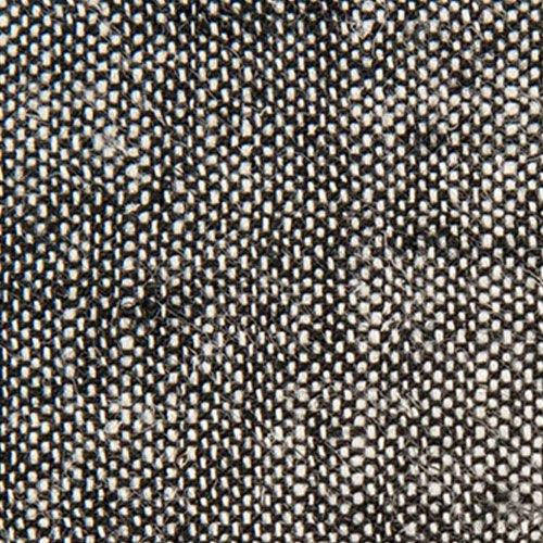 Standard Linen Album Cover Static