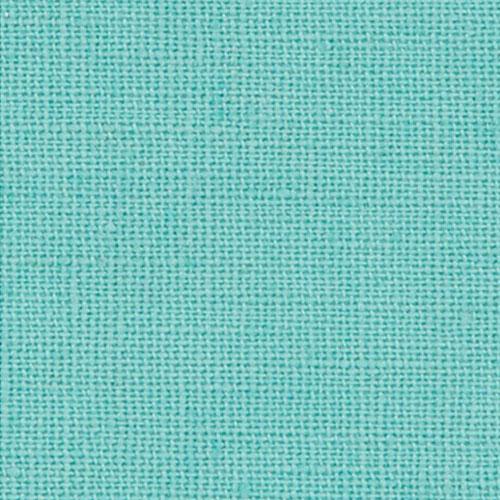 Standard Linen Album Cover Summer