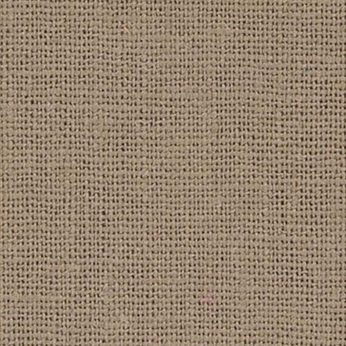 Standard Linen Album Cover Taupe