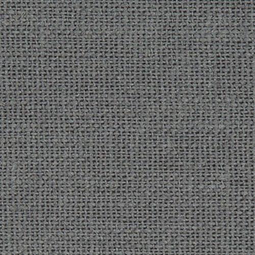 Standard Linen Album Cover Tundra