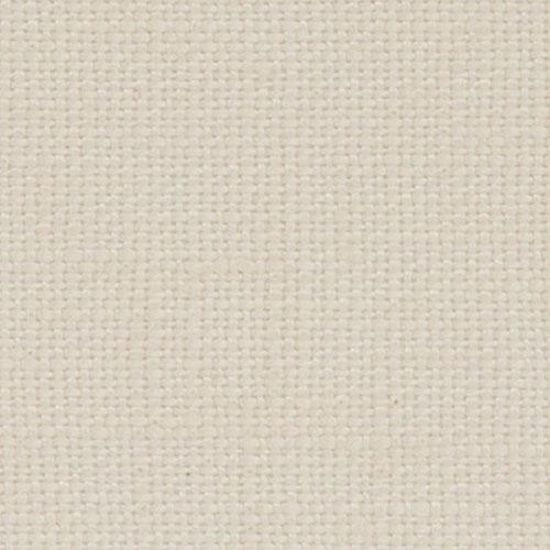 Standard Linen Album Cover Tusk