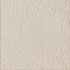 Premium Photo Album Cover - Luxe Leather Alpine