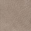 Premium Photo Album Cover - Luxe Leather Chai