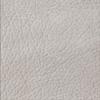 Premium Photo Album Cover - Luxe Leather Fog