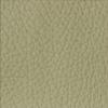 Premium Photo Album Cover - Luxe Leather Sage