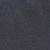 Premium Photo Album Cover - Luxe Leather Storm