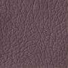 Premium Photo Album Cover - Luxe Leather Vino