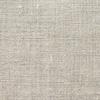 Premium Photo Album Cover - Luxe Linen Desert