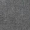 Premium Photo Album Cover - Luxe Linen Dusk