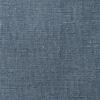 Premium Photo Album Cover - Luxe Linen Rain