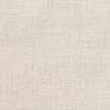 Premium Photo Album Cover - Luxe Linen Summer
