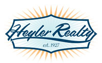 Heyler Realty Logo