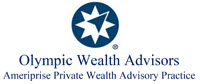 Olympic Wealth Advisors Logo