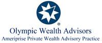 Olympic Wealth Advisors Logo