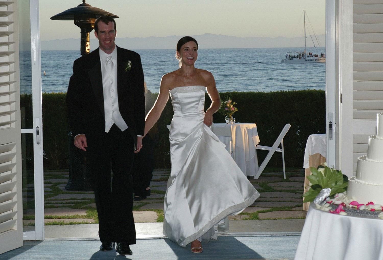 Photo Retouching Wedding Complex Background before